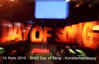 Ruhr 2010 - SING Day of Song - K_